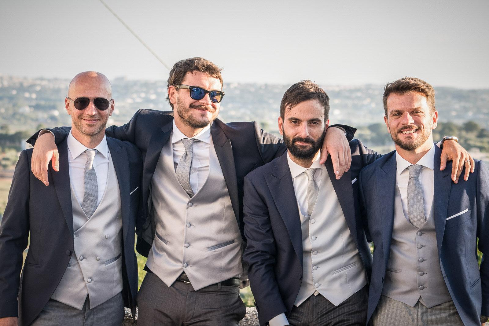destination wedding in Masseria Grieco 19.jpg
