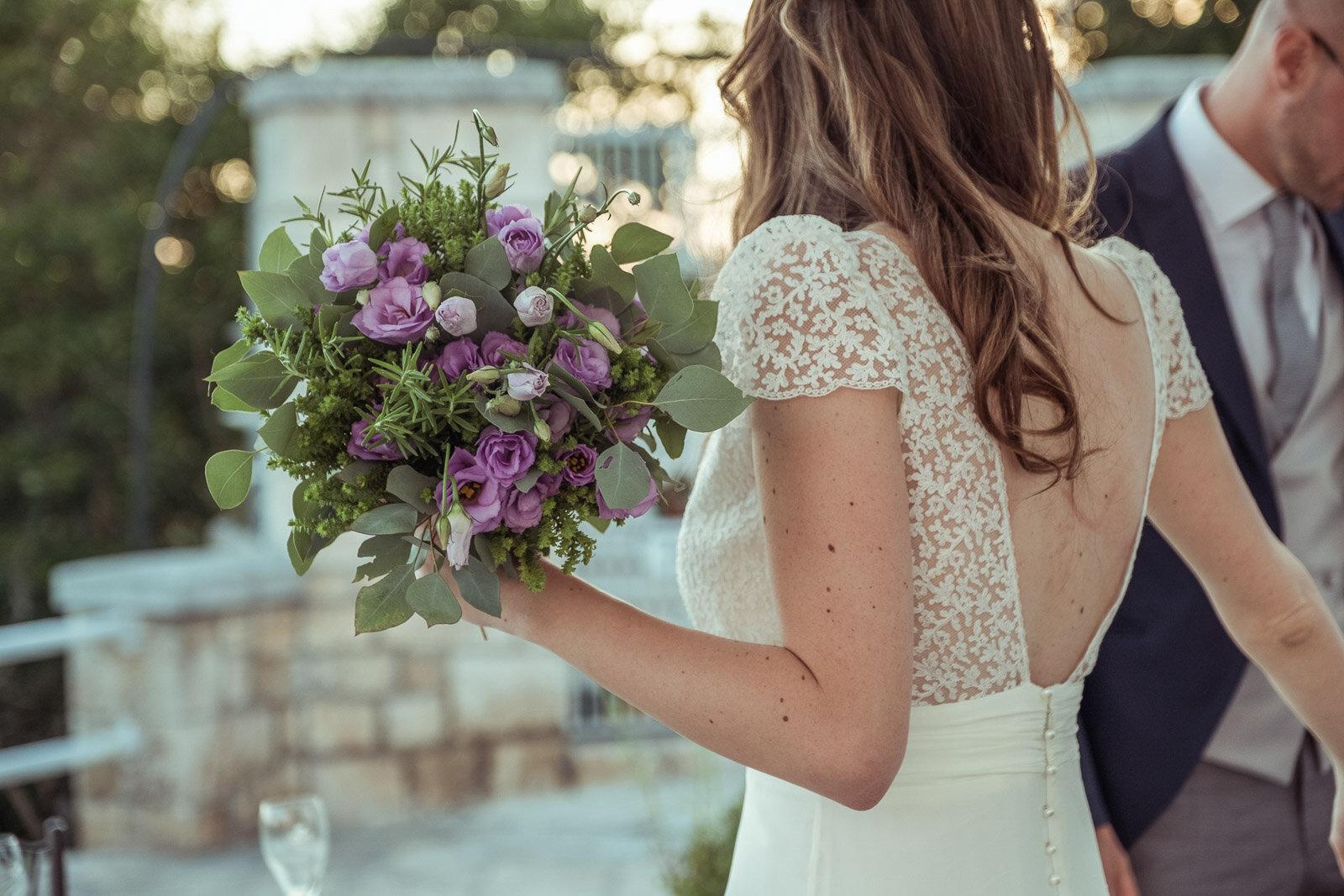 destination wedding in Masseria Grieco 20.jpg