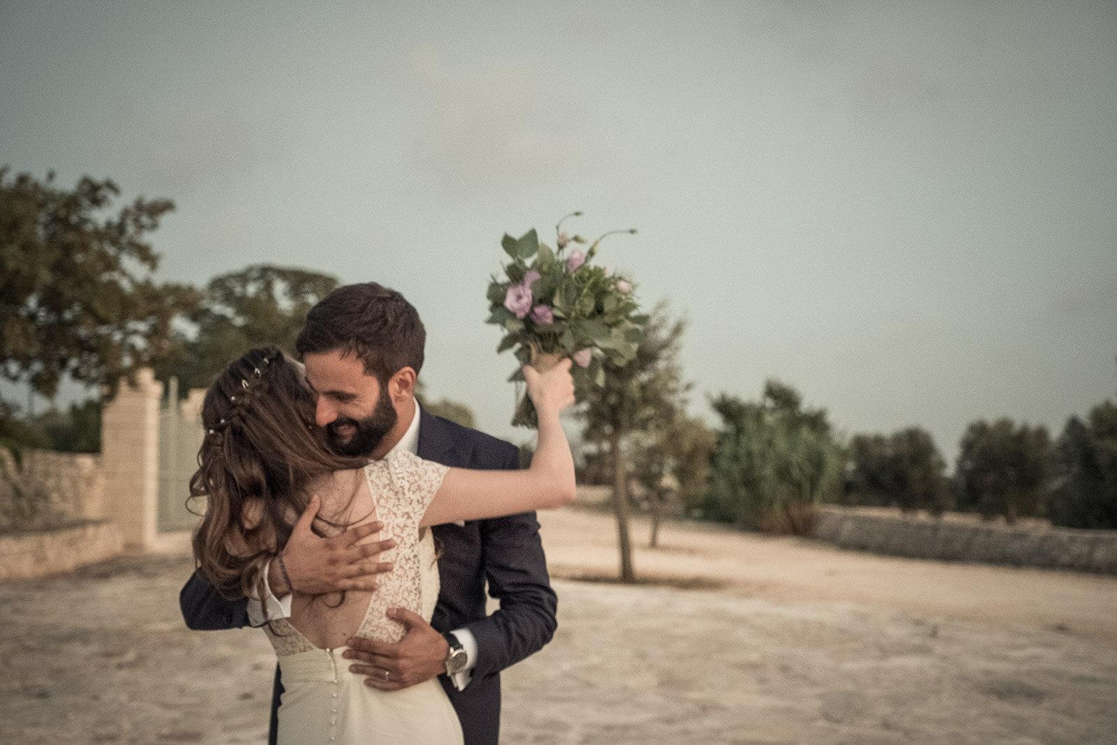 destination wedding in Masseria Grieco 21.jpg