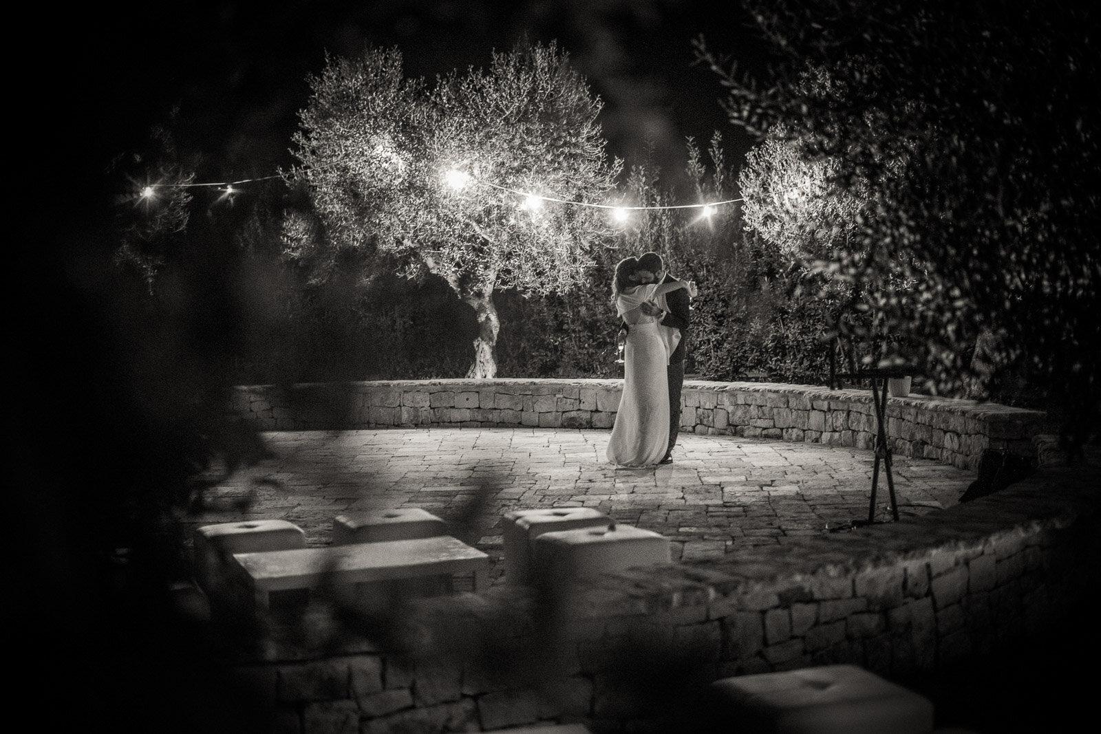 destination wedding in Masseria Grieco 23.jpg