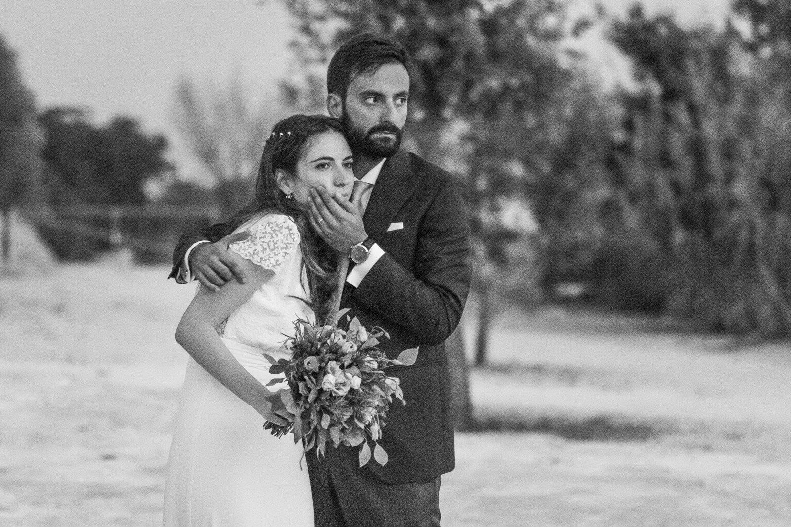 destination wedding in Masseria Grieco 22.jpg