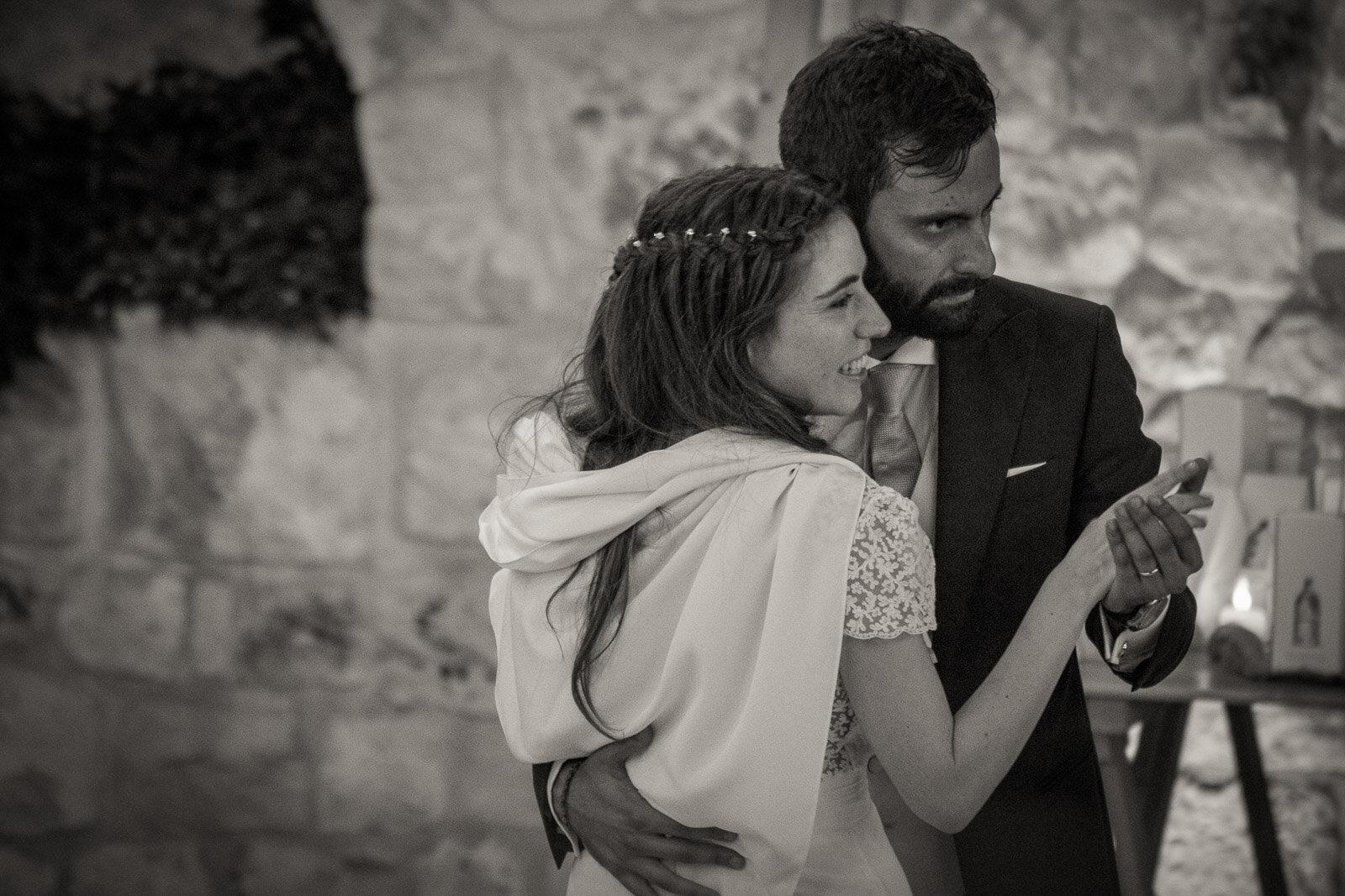 destination wedding in Masseria Grieco 24.jpg