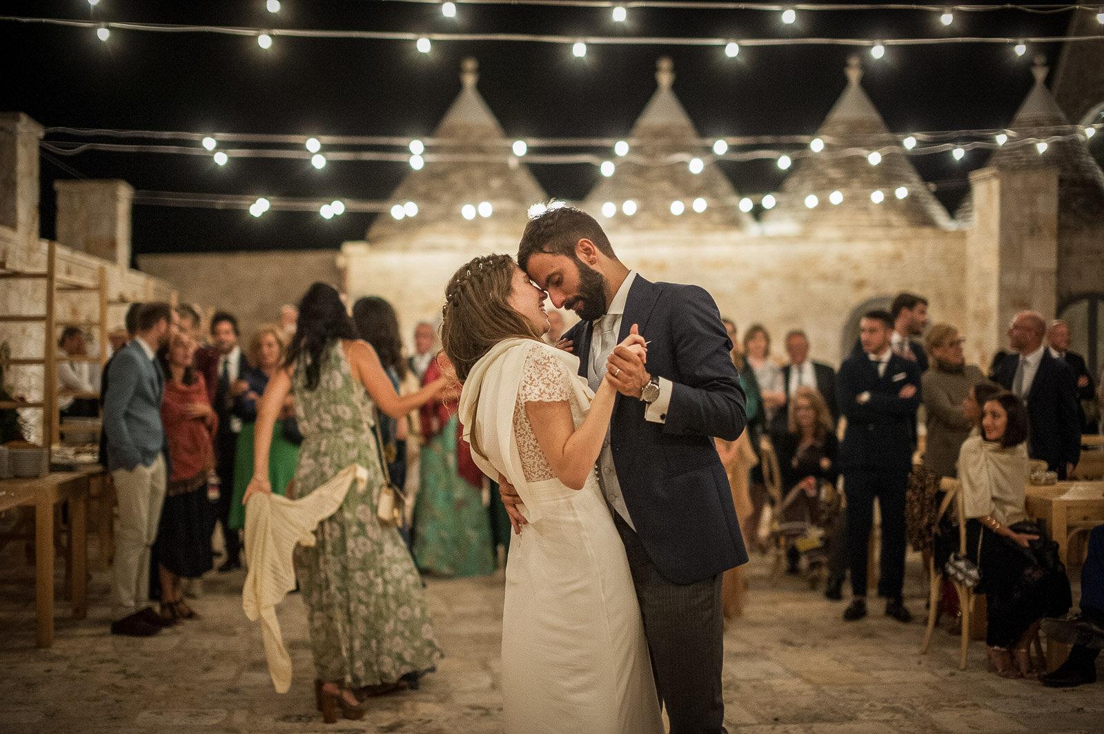 destination wedding in Masseria Grieco 25.jpg