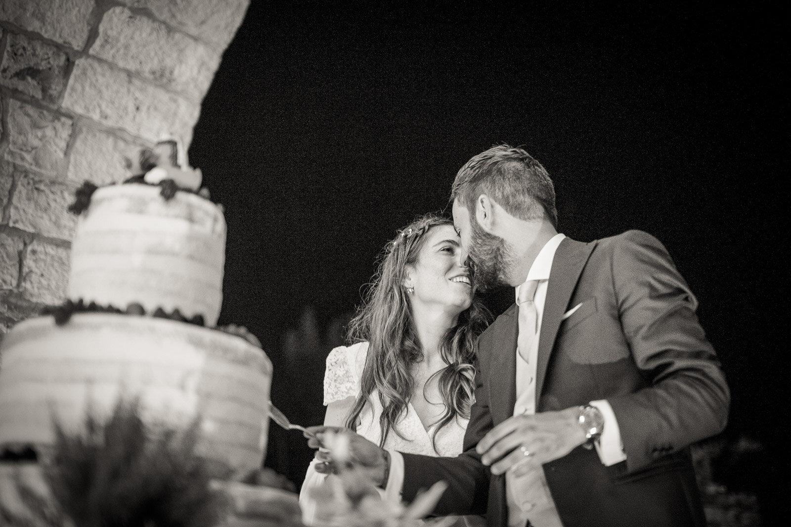 destination wedding in Masseria Grieco 26.jpg