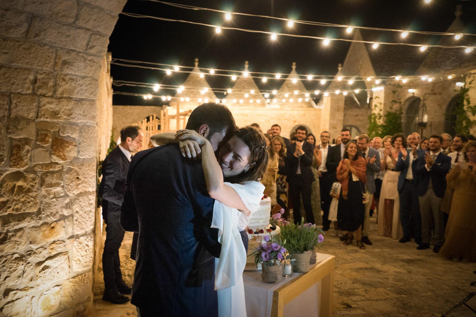 destination wedding in Masseria Grieco 27.jpg
