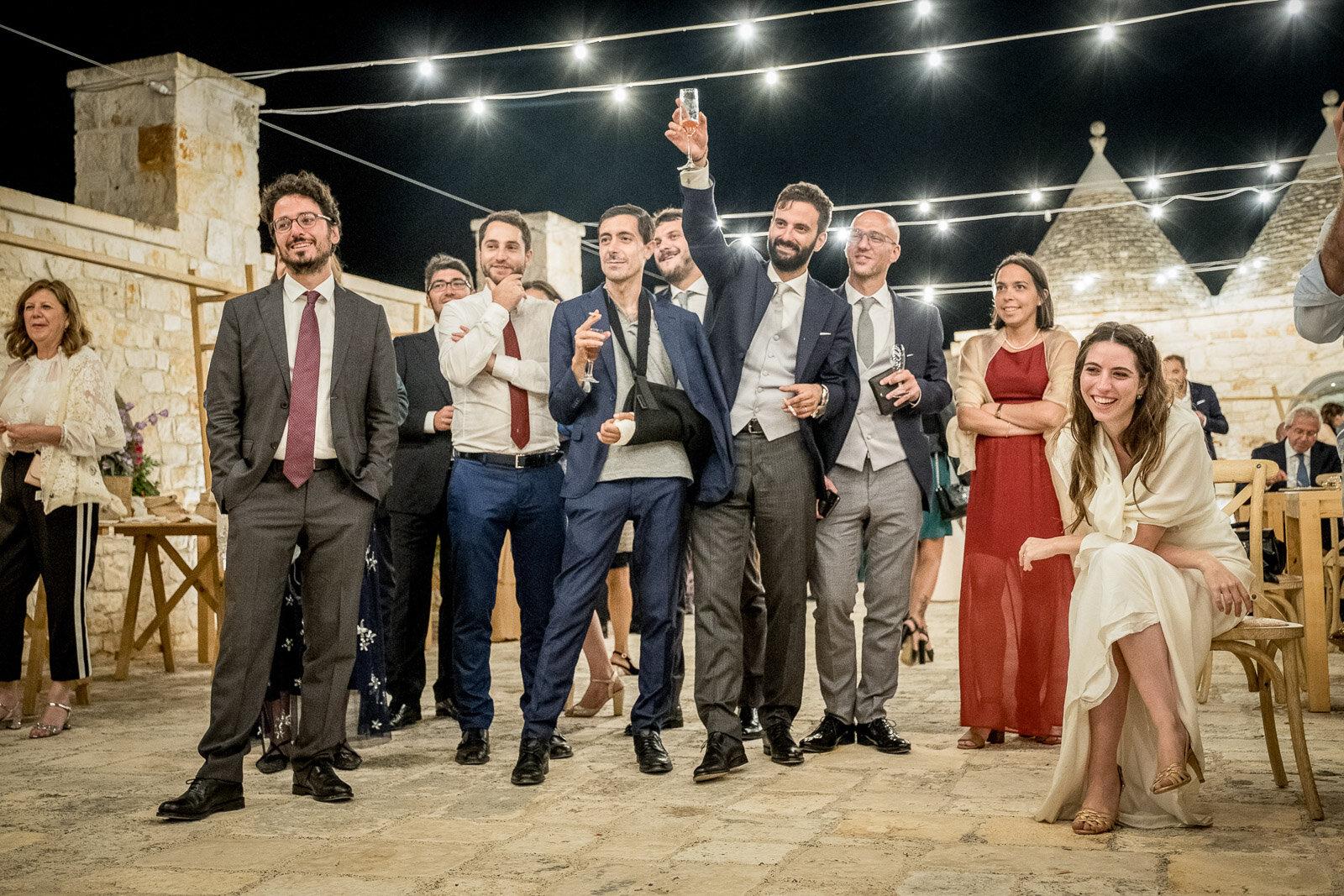 destination wedding in Masseria Grieco 28.jpg
