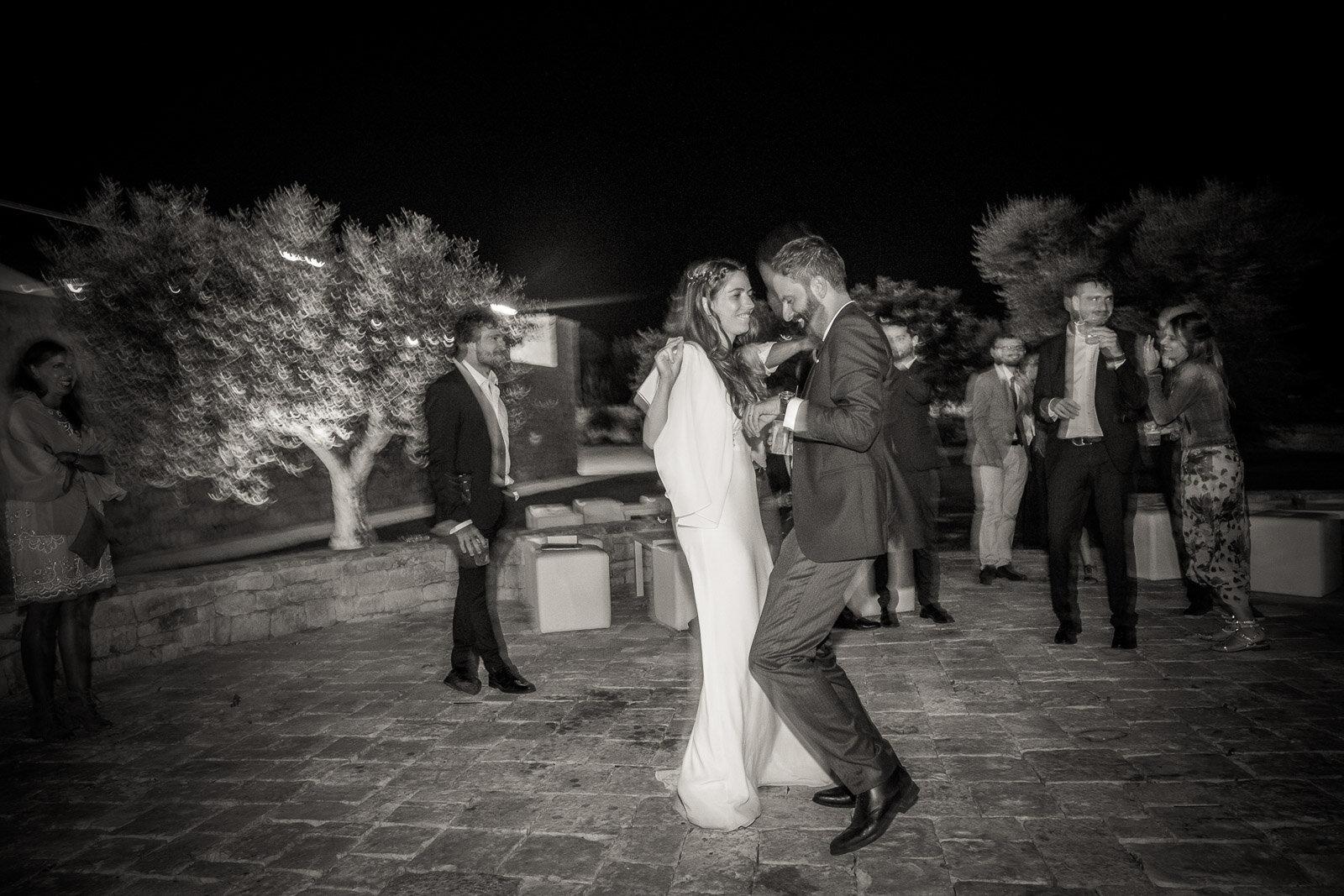 destination wedding in Masseria Grieco 29.jpg