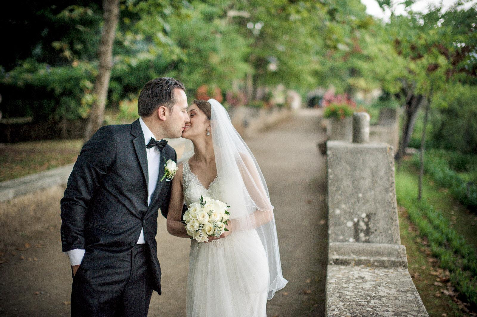 Russian Wedding in Villa Cimbrone Costiera Amalfitana 01-3.jpg