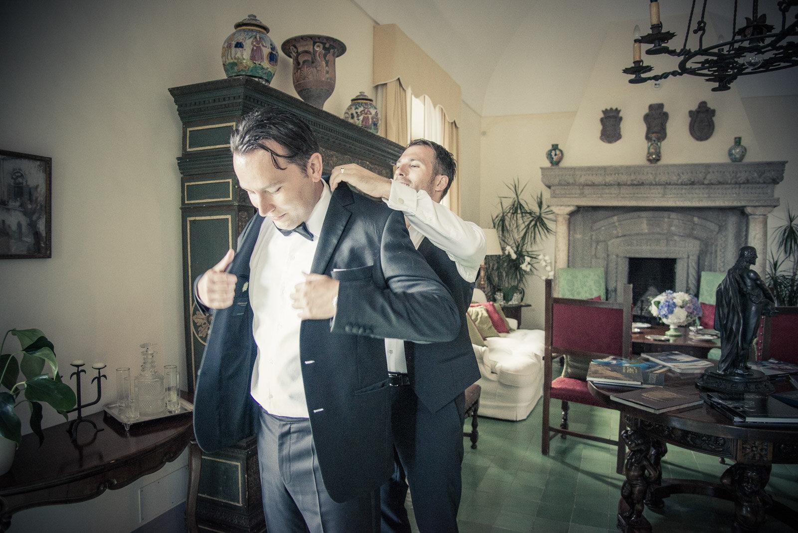 Russian Wedding in Villa Cimbrone Costiera Amalfitana 04.jpg