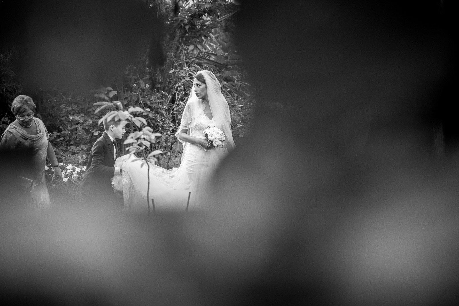 Russian Wedding in Villa Cimbrone Costiera Amalfitana 10.jpg