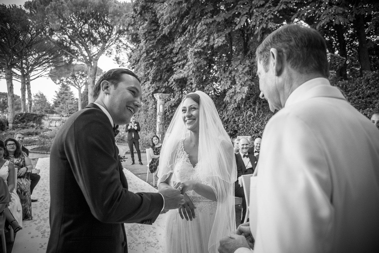 Russian Wedding in Villa Cimbrone Costiera Amalfitana 12.jpg