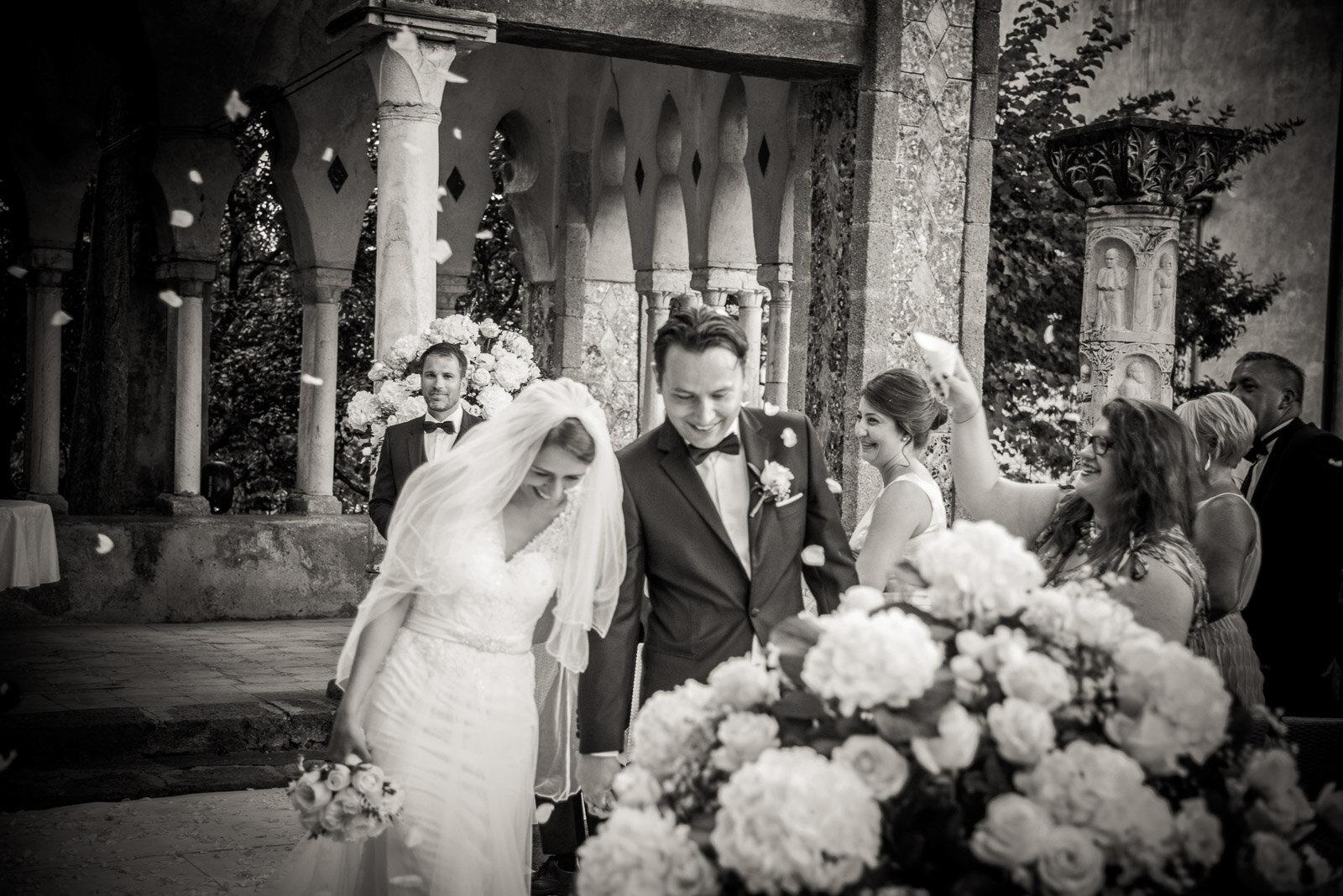 Russian Wedding in Villa Cimbrone Costiera Amalfitana 14.jpg