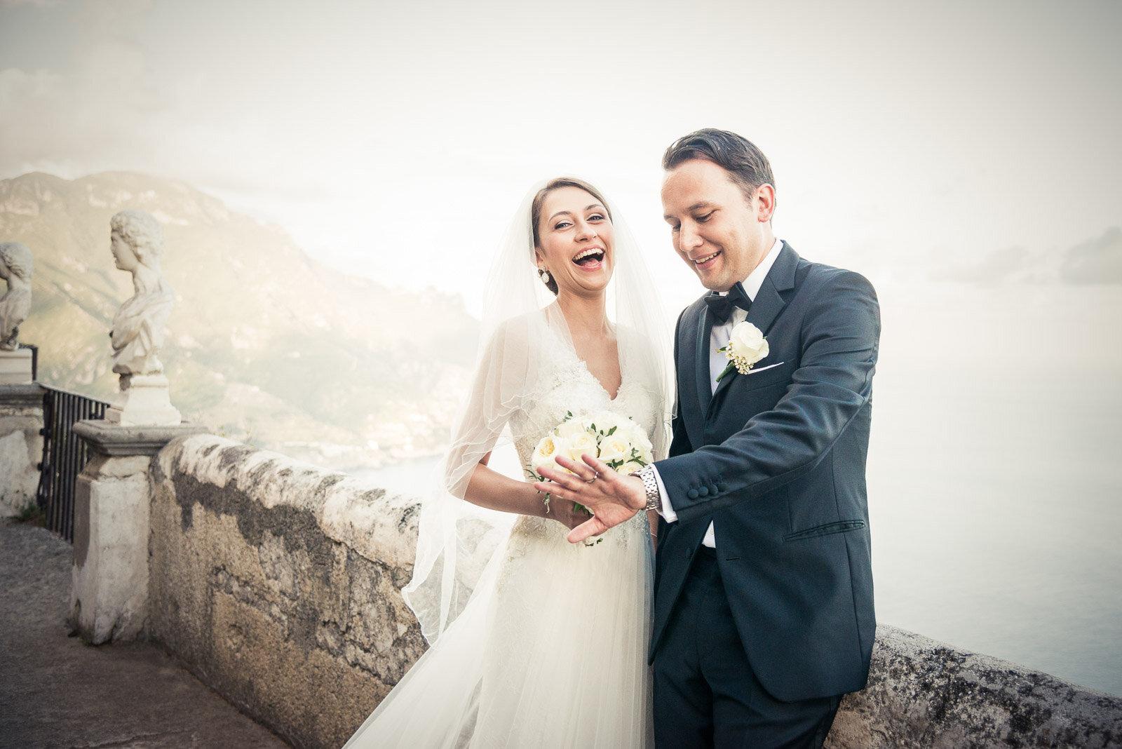 Russian Wedding in Villa Cimbrone Costiera Amalfitana 16.jpg