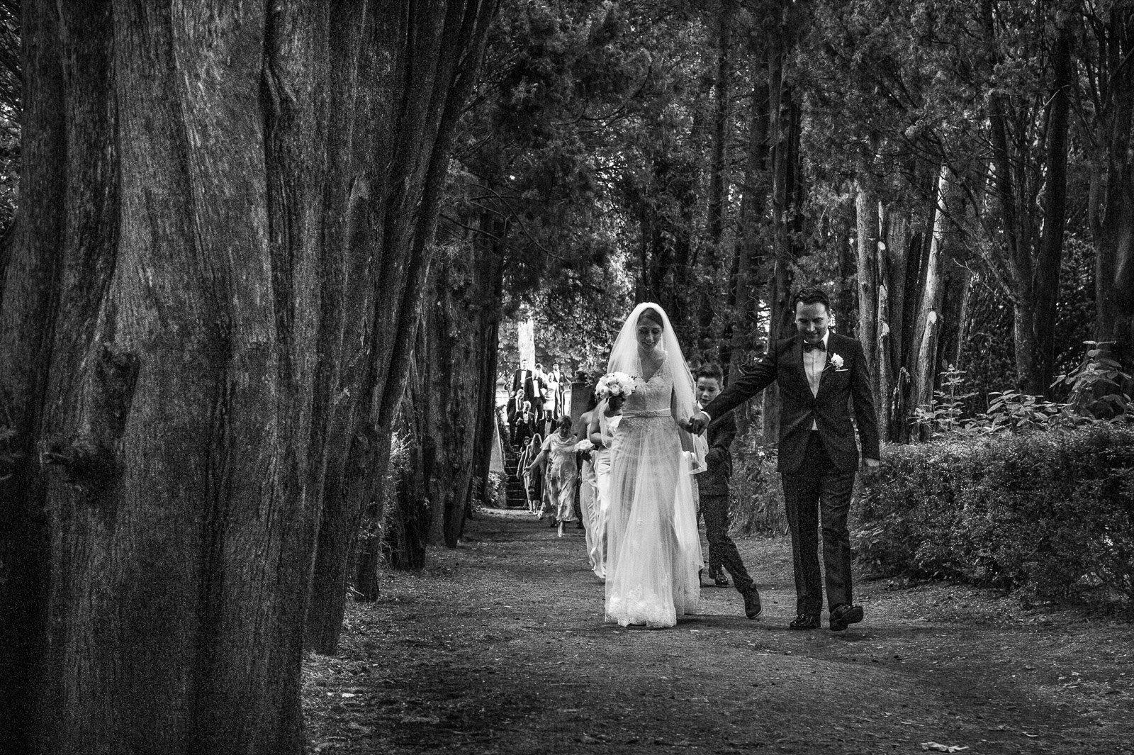 Russian Wedding in Villa Cimbrone Costiera Amalfitana 15.jpg