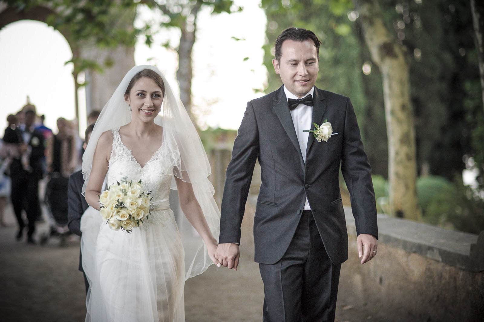 Russian Wedding in Villa Cimbrone Costiera Amalfitana 18.jpg