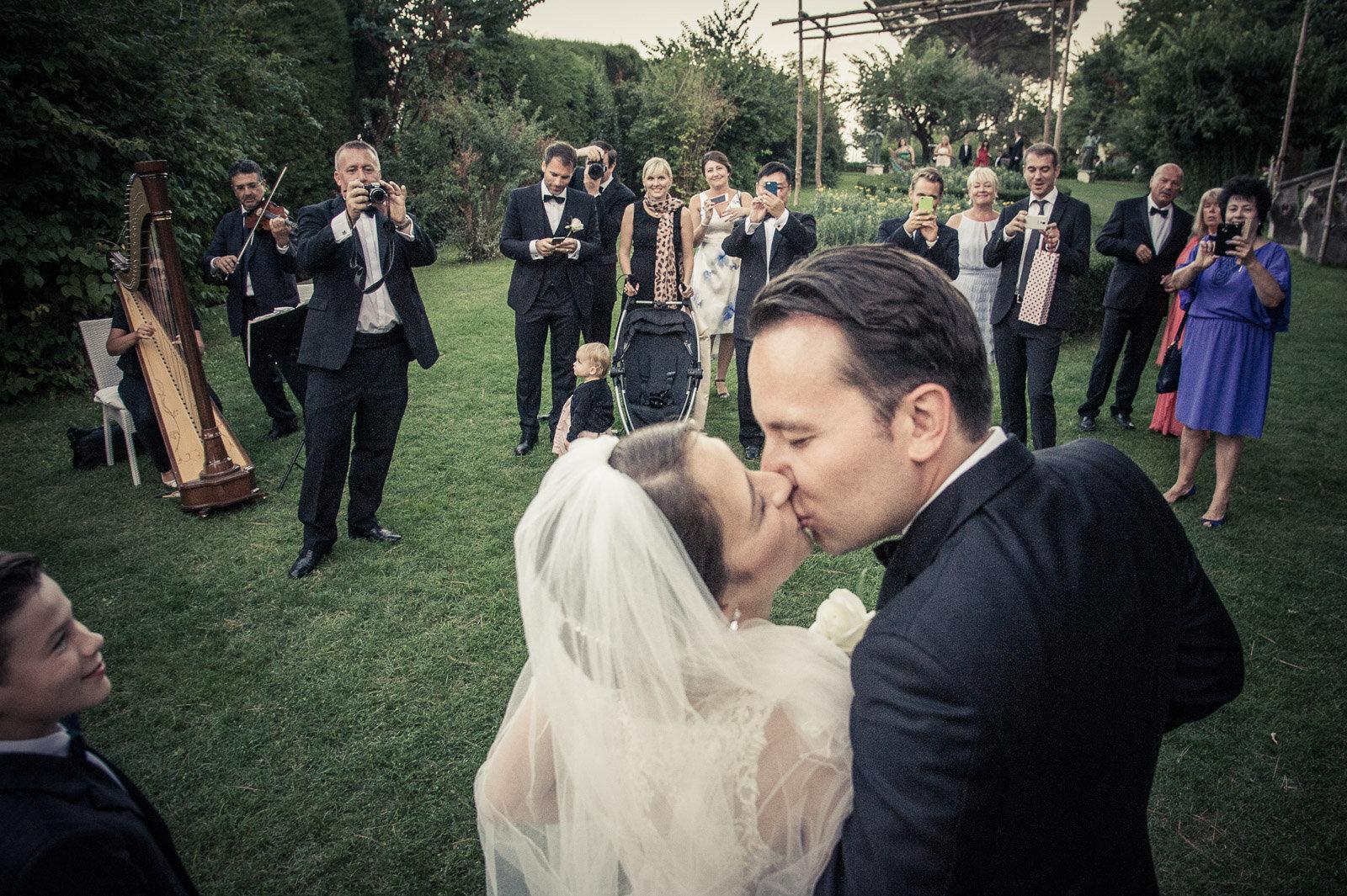 Russian Wedding in Villa Cimbrone Costiera Amalfitana 20.jpg