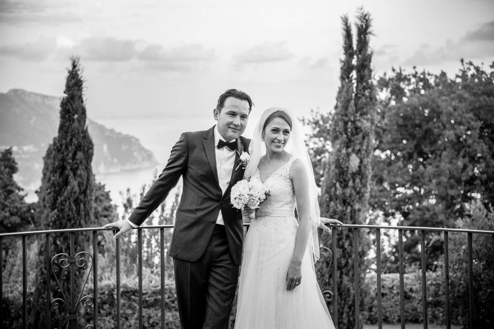 Russian Wedding in Villa Cimbrone Costiera Amalfitana 21.jpg