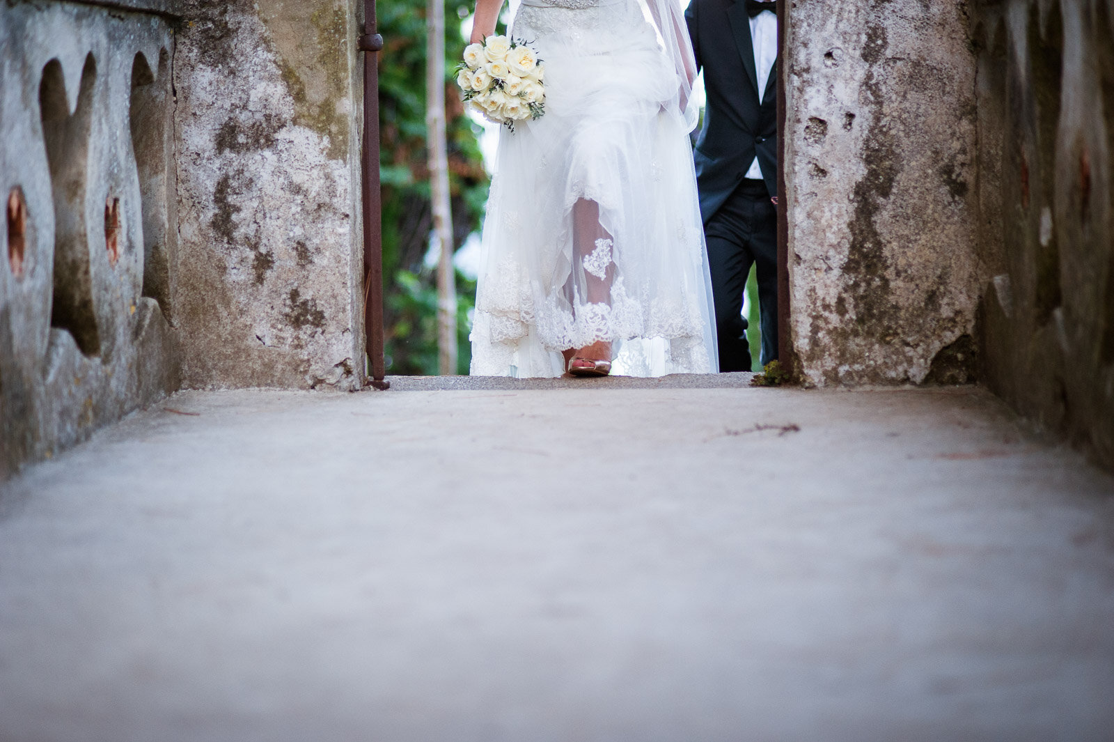 Russian Wedding in Villa Cimbrone Costiera Amalfitana 22.jpg