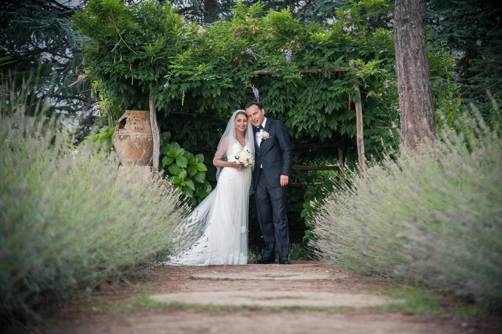 Russian Wedding in Villa Cimbrone Costiera Amalfitana 23.jpg