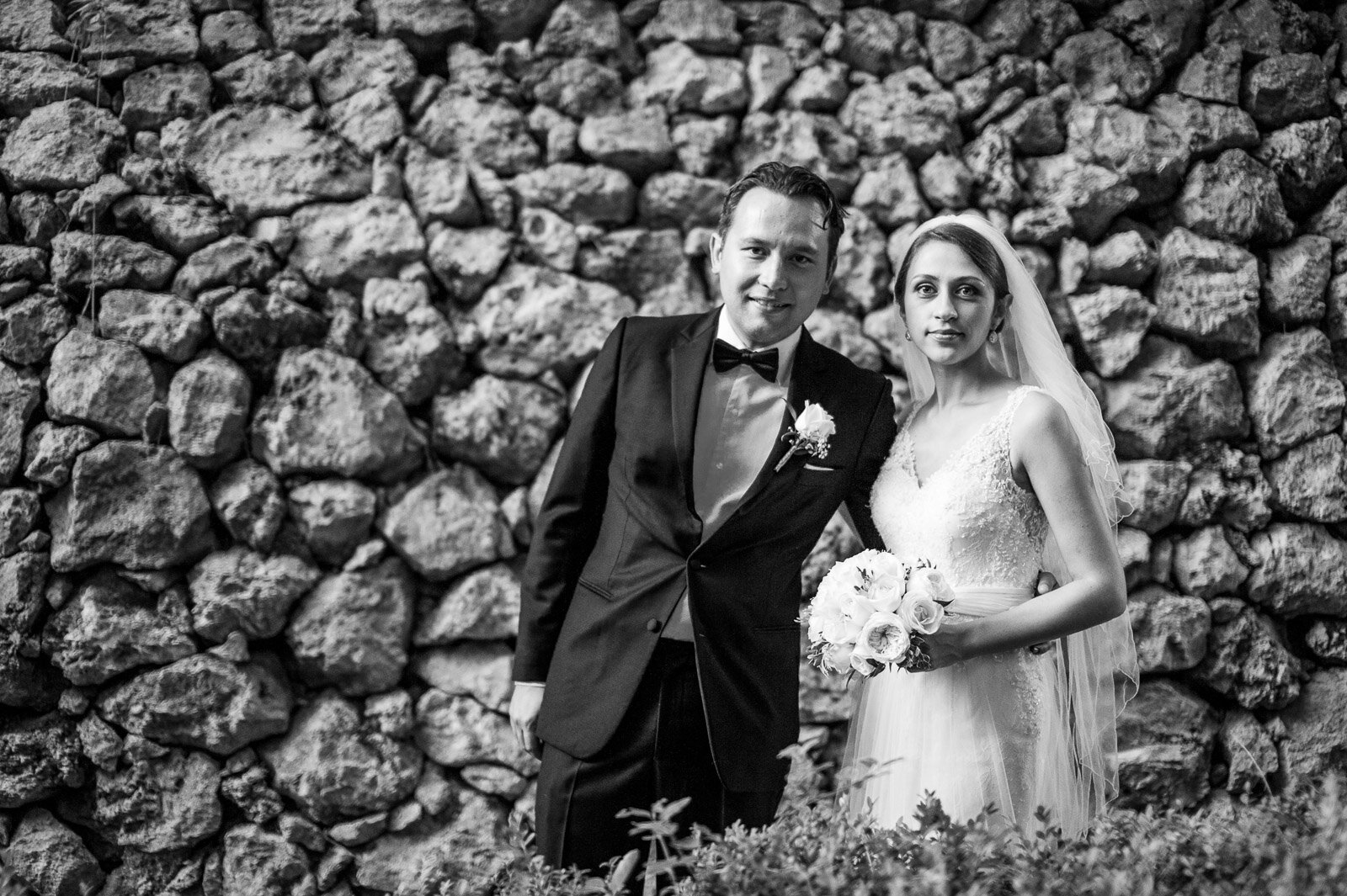 Russian Wedding in Villa Cimbrone Costiera Amalfitana 24.jpg