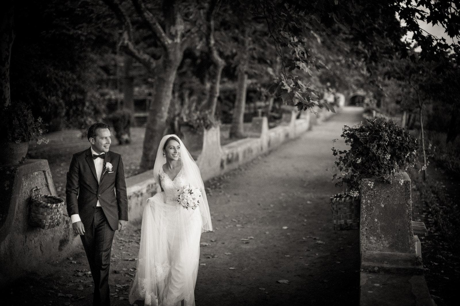 Russian Wedding in Villa Cimbrone Costiera Amalfitana 25.jpg