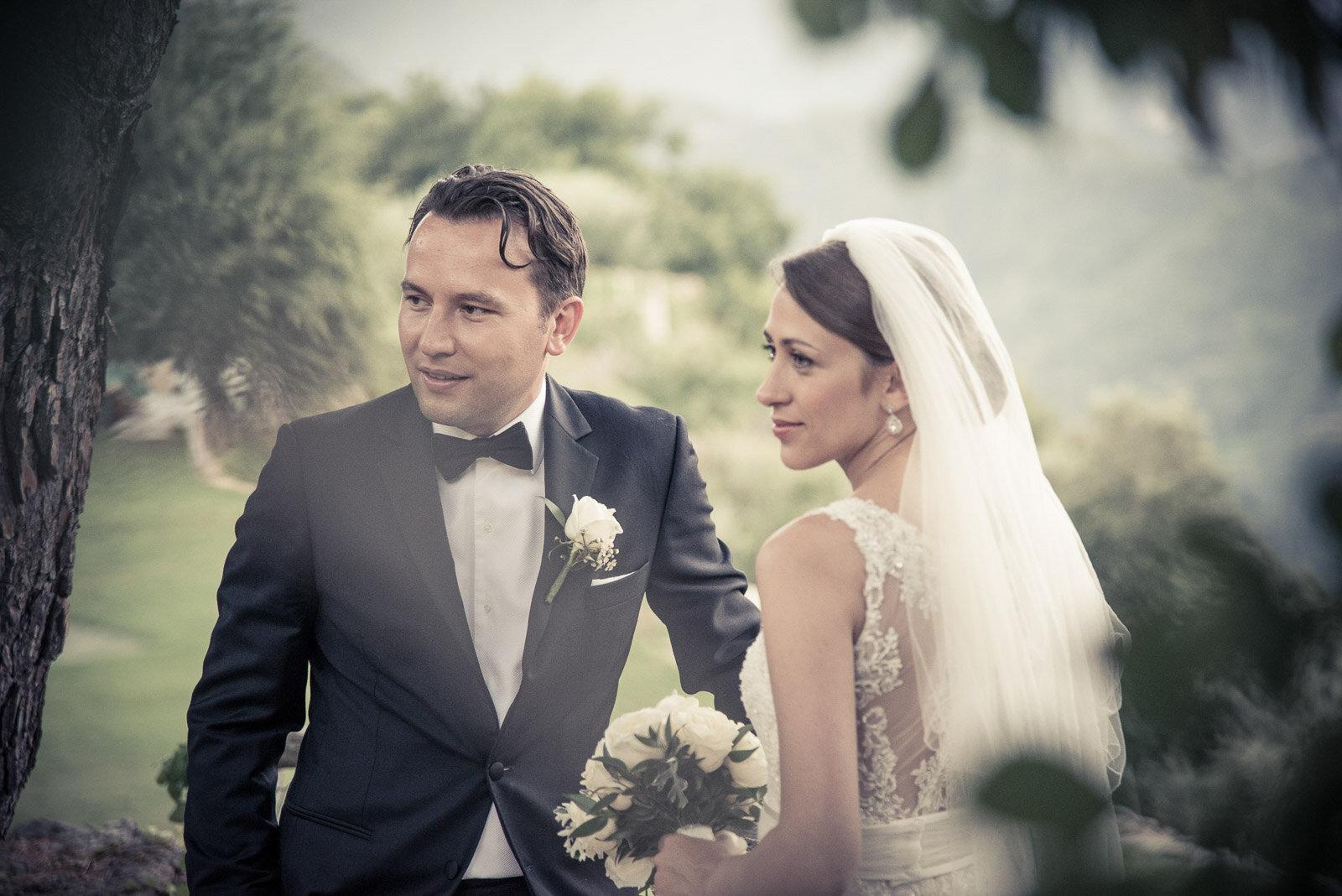 Russian Wedding in Villa Cimbrone Costiera Amalfitana 26.jpg