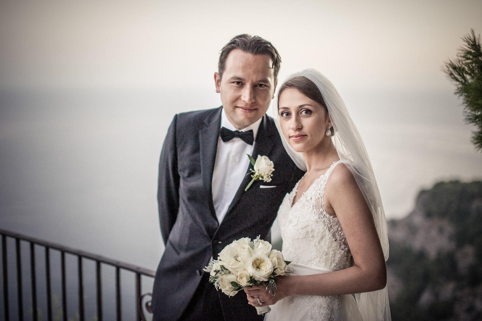 Russian Wedding in Villa Cimbrone Costiera Amalfitana 27.jpg