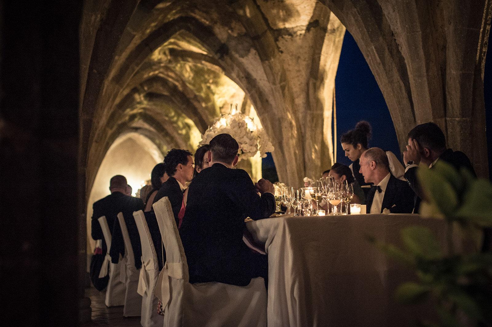 Russian Wedding in Villa Cimbrone Costiera Amalfitana 29.jpg