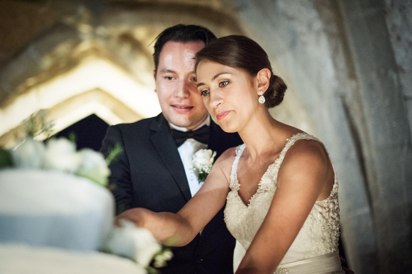 Russian Wedding in Villa Cimbrone Costiera Amalfitana 30.jpg
