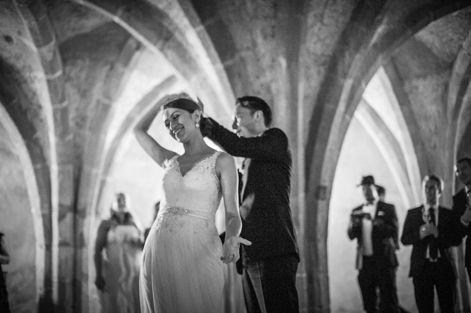 Russian Wedding in Villa Cimbrone Costiera Amalfitana 31.jpg