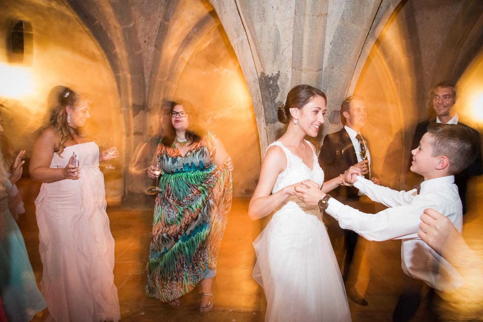 Russian Wedding in Villa Cimbrone Costiera Amalfitana 32.jpg