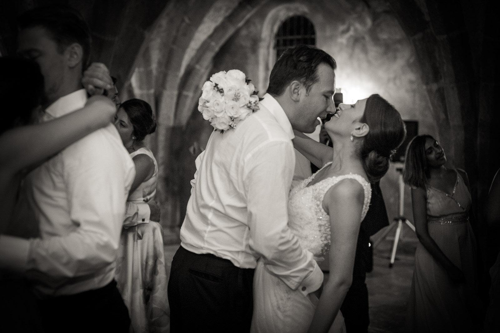 Russian Wedding in Villa Cimbrone Costiera Amalfitana 36.jpg