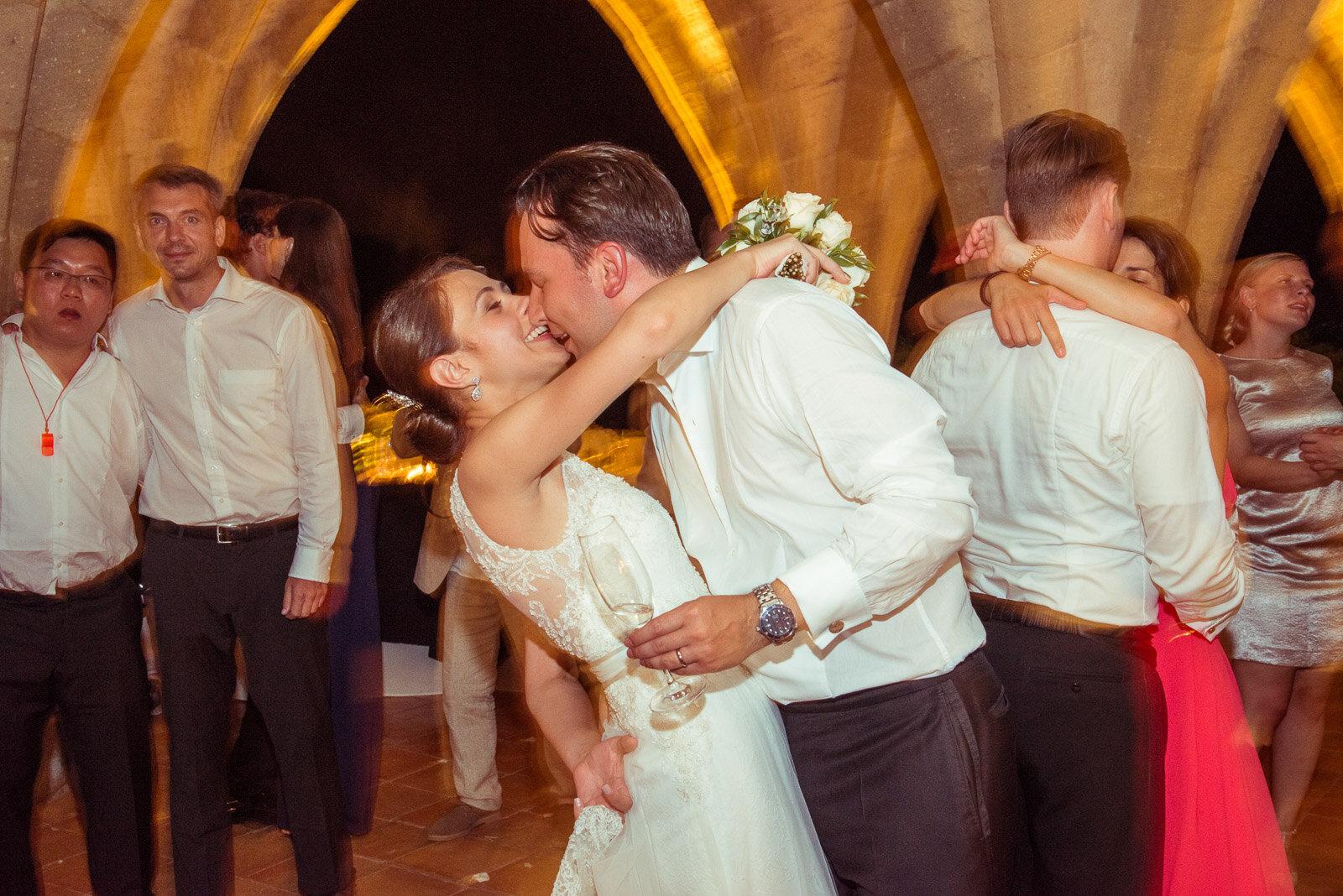 Russian Wedding in Villa Cimbrone Costiera Amalfitana 35.jpg