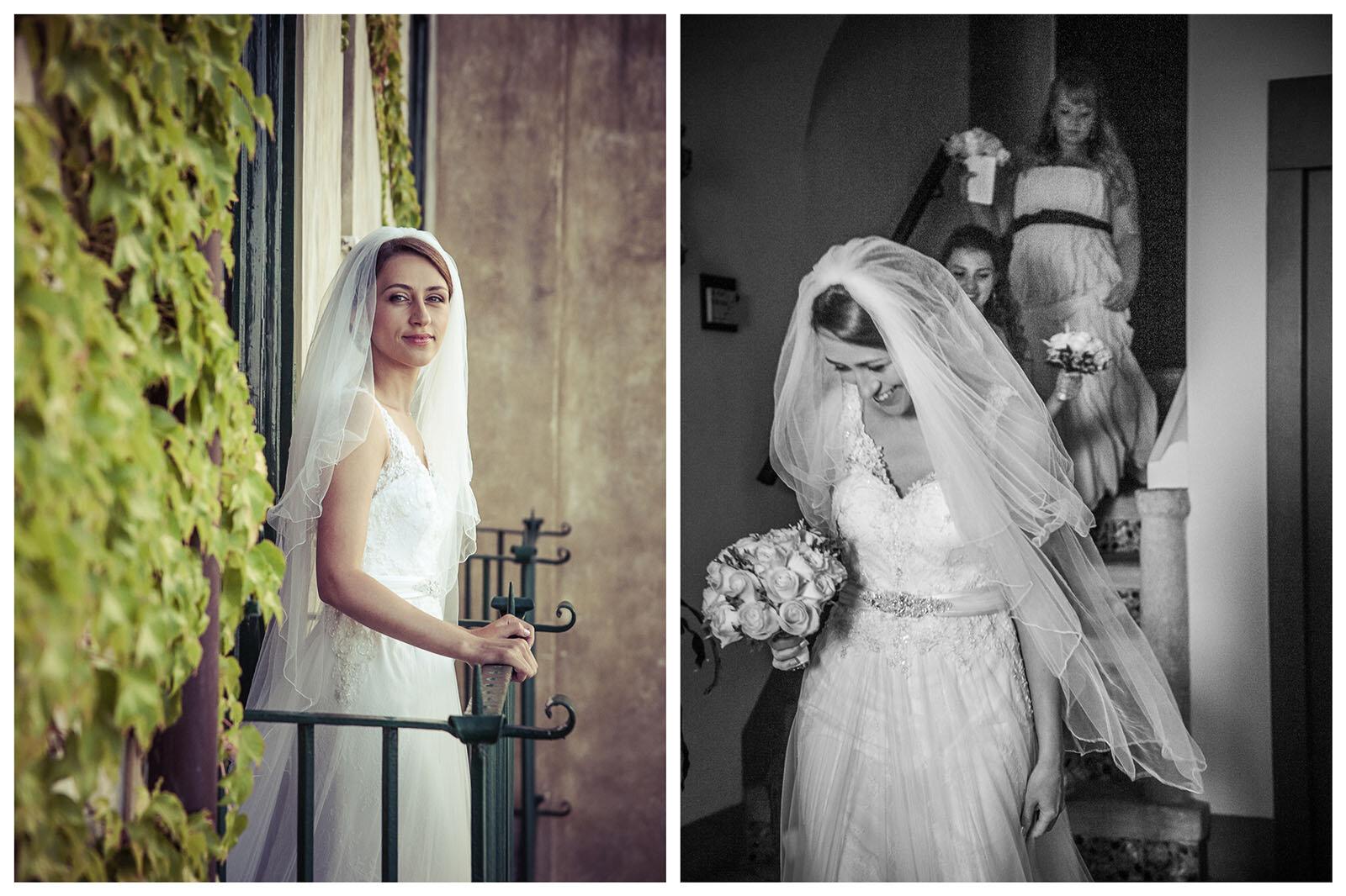 Russian Wedding in Villa Cimbrone Costiera Amalfitana compo5.jpg