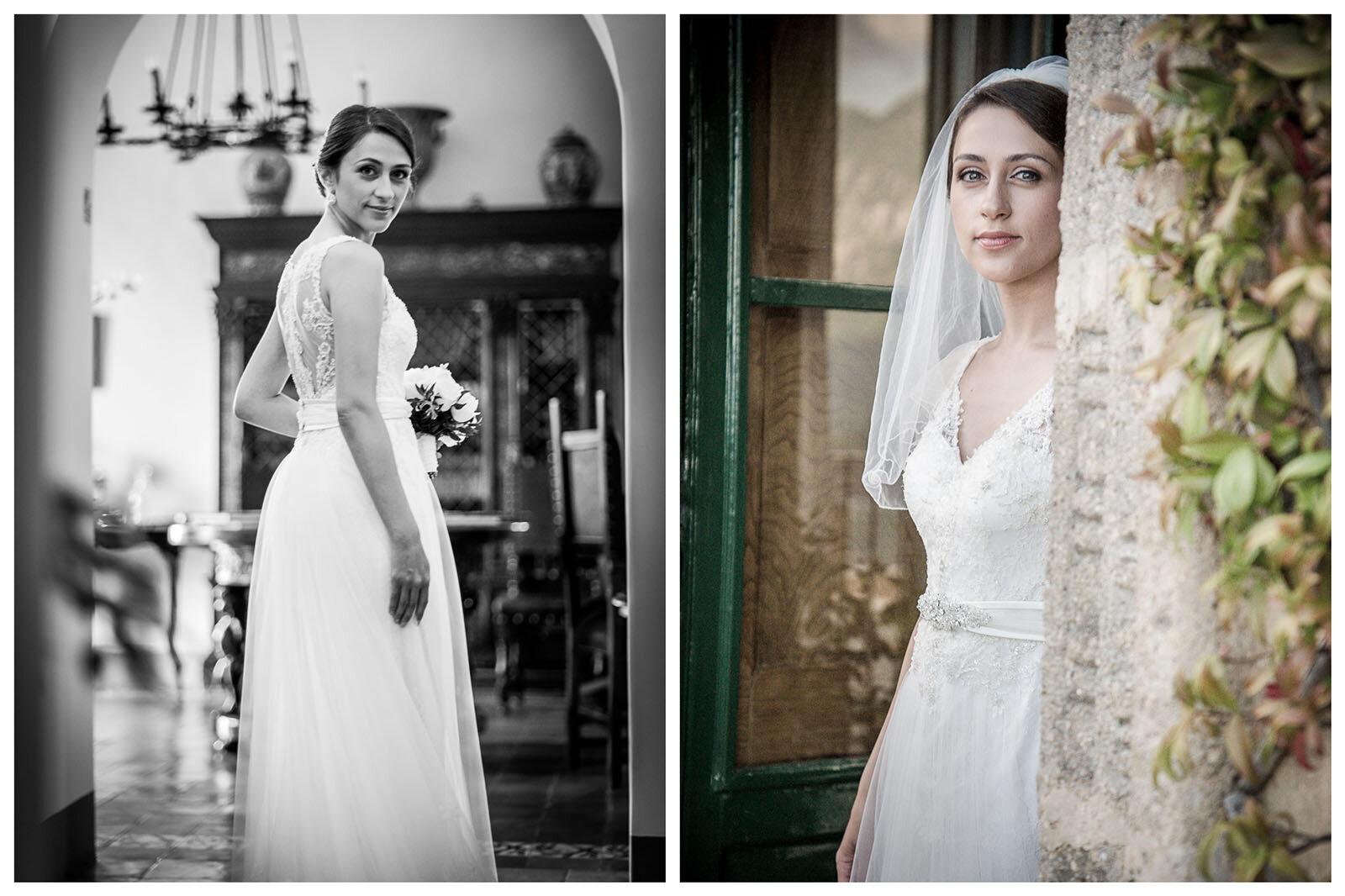 Russian Wedding in Villa Cimbrone Costiera Amalfitana compo3.jpg