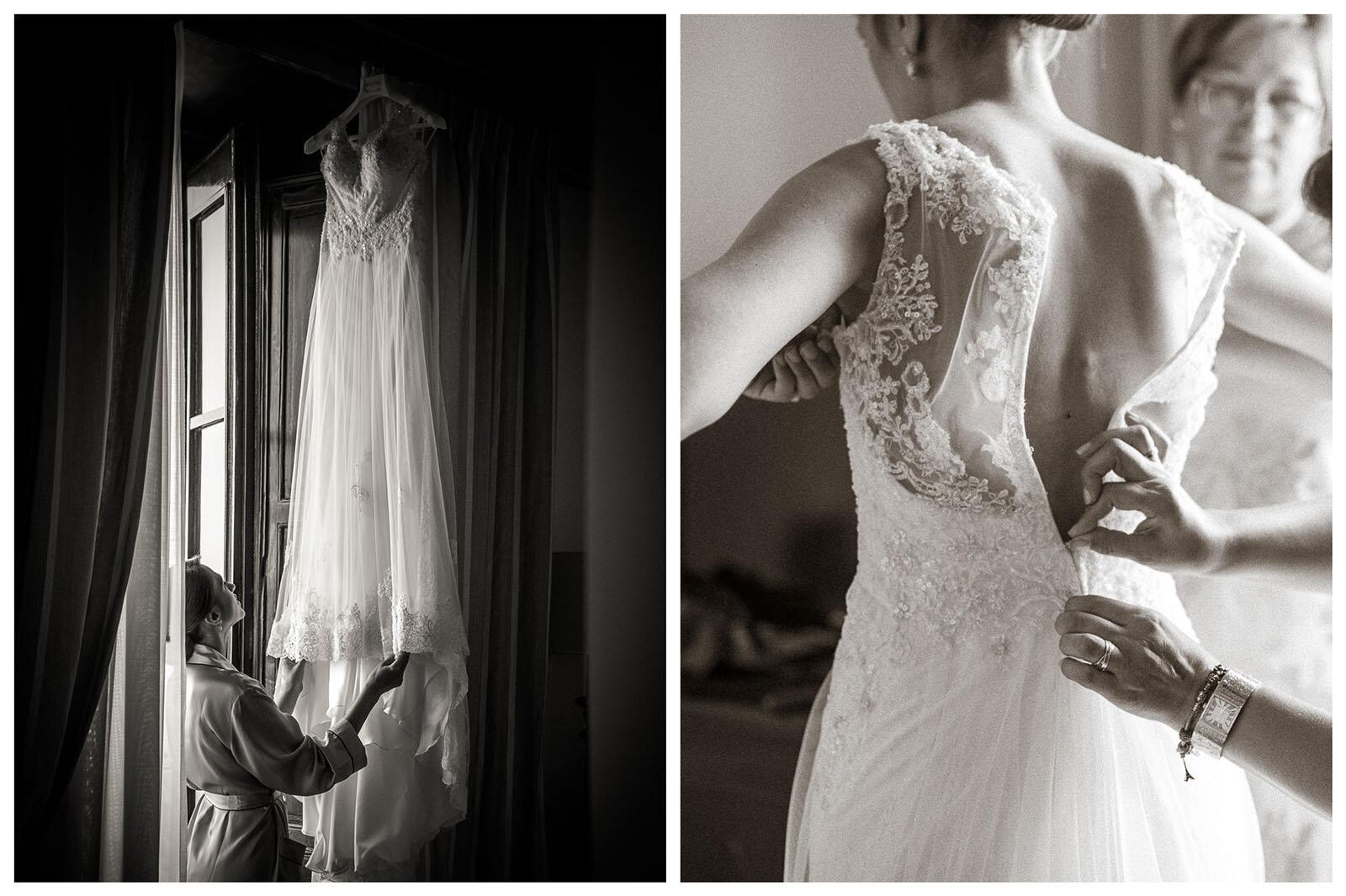Russian Wedding in Villa Cimbrone Costiera Amalfitana compo1.jpg
