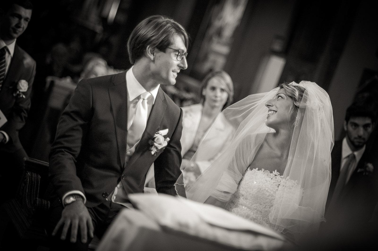 Beauty Couple in Fiesole 10.jpg