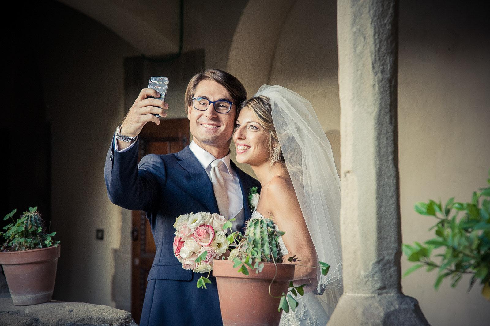 Beauty Couple in Fiesole 15.jpg