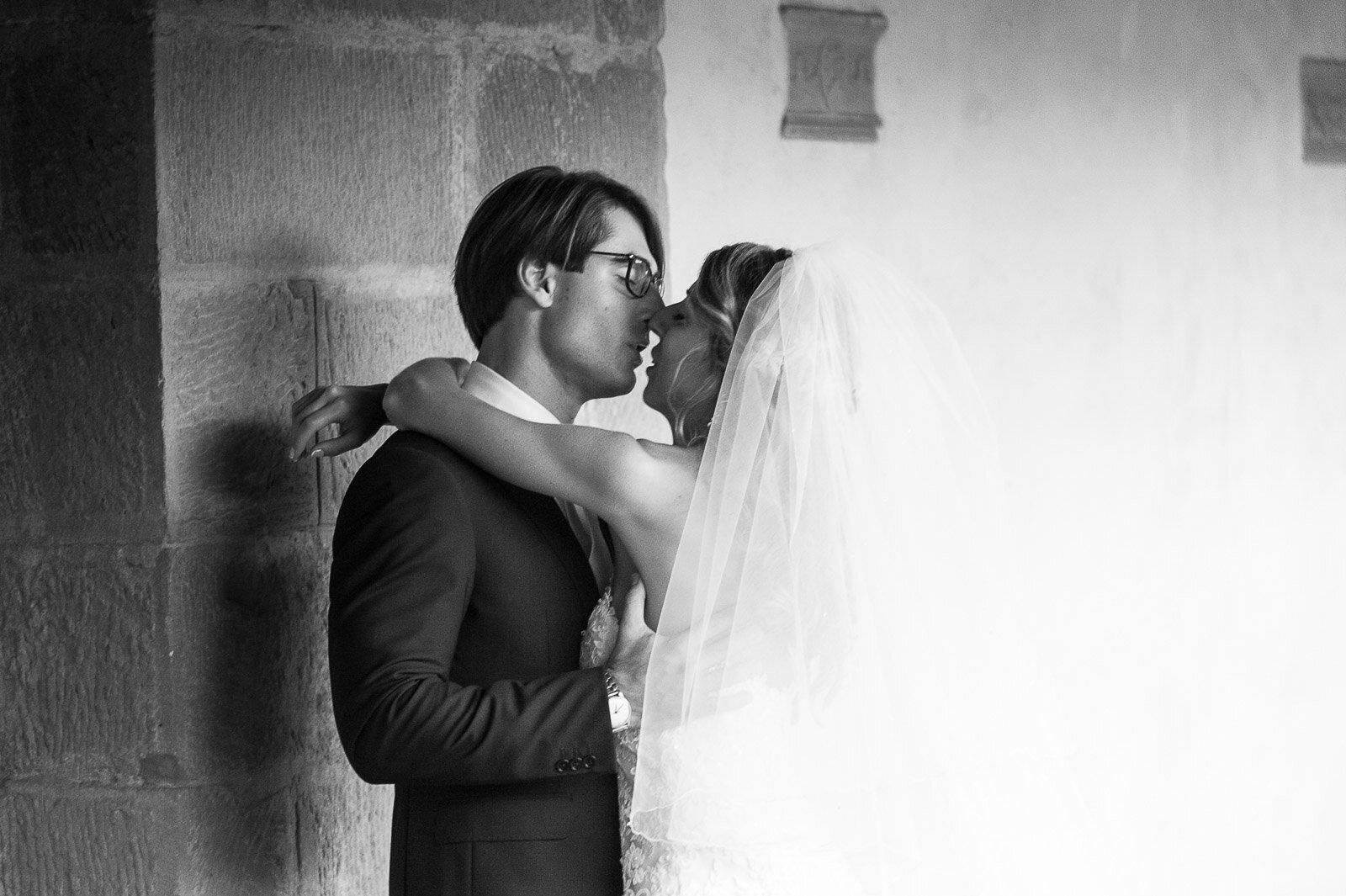 Beauty Couple in Fiesole 17.jpg