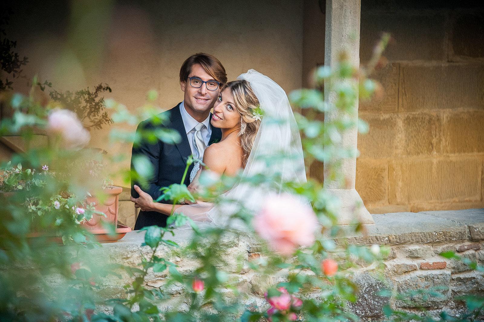 Beauty Couple in Fiesole 18.jpg