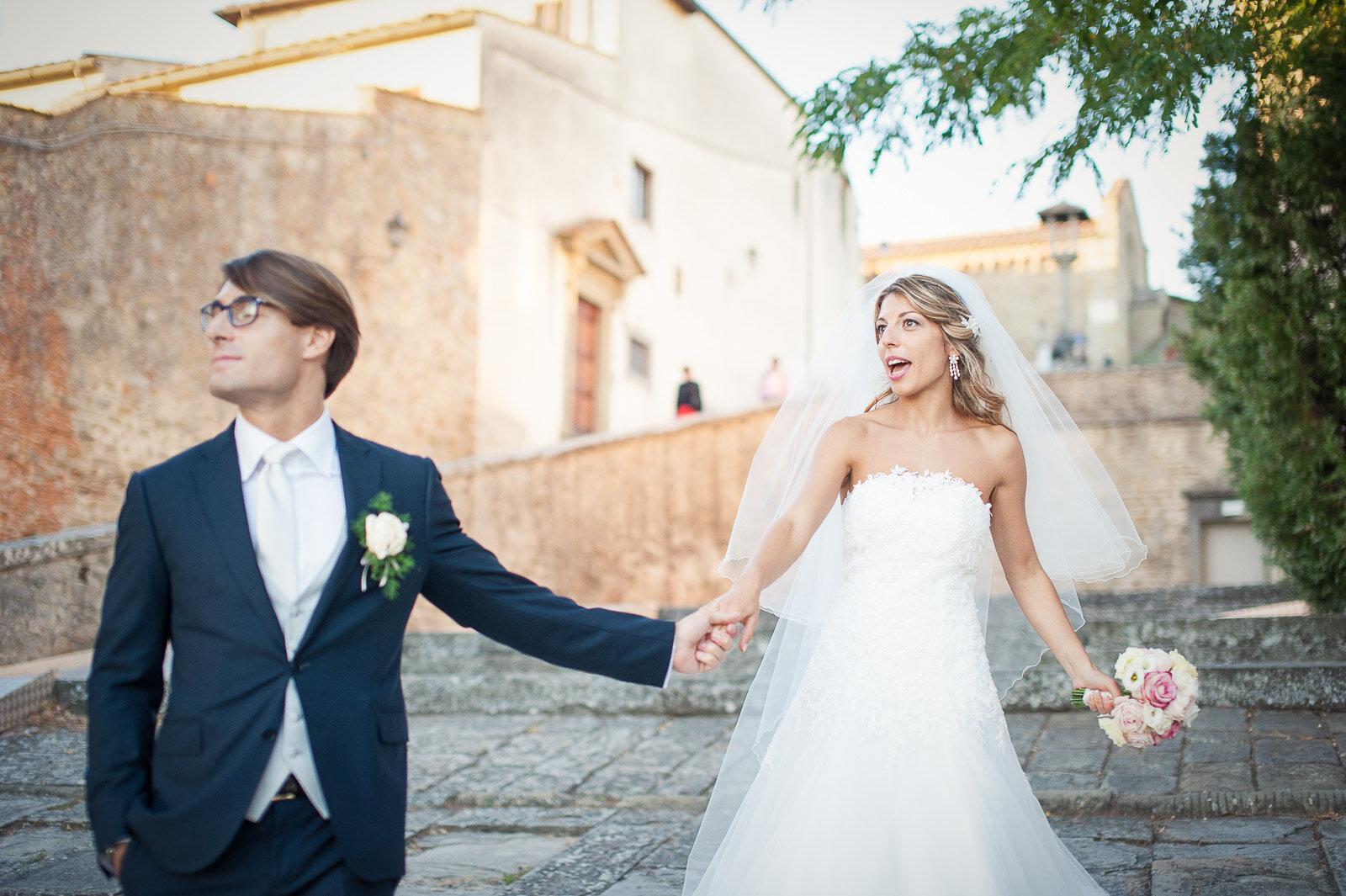 Beauty Couple in Fiesole 20.jpg