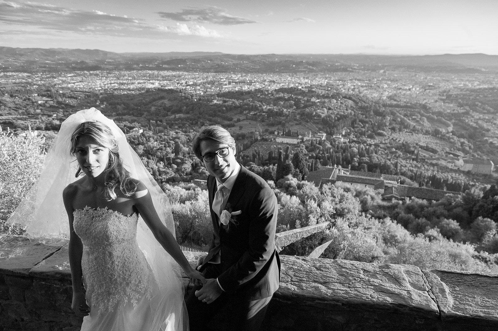 Beauty Couple in Fiesole 21.jpg