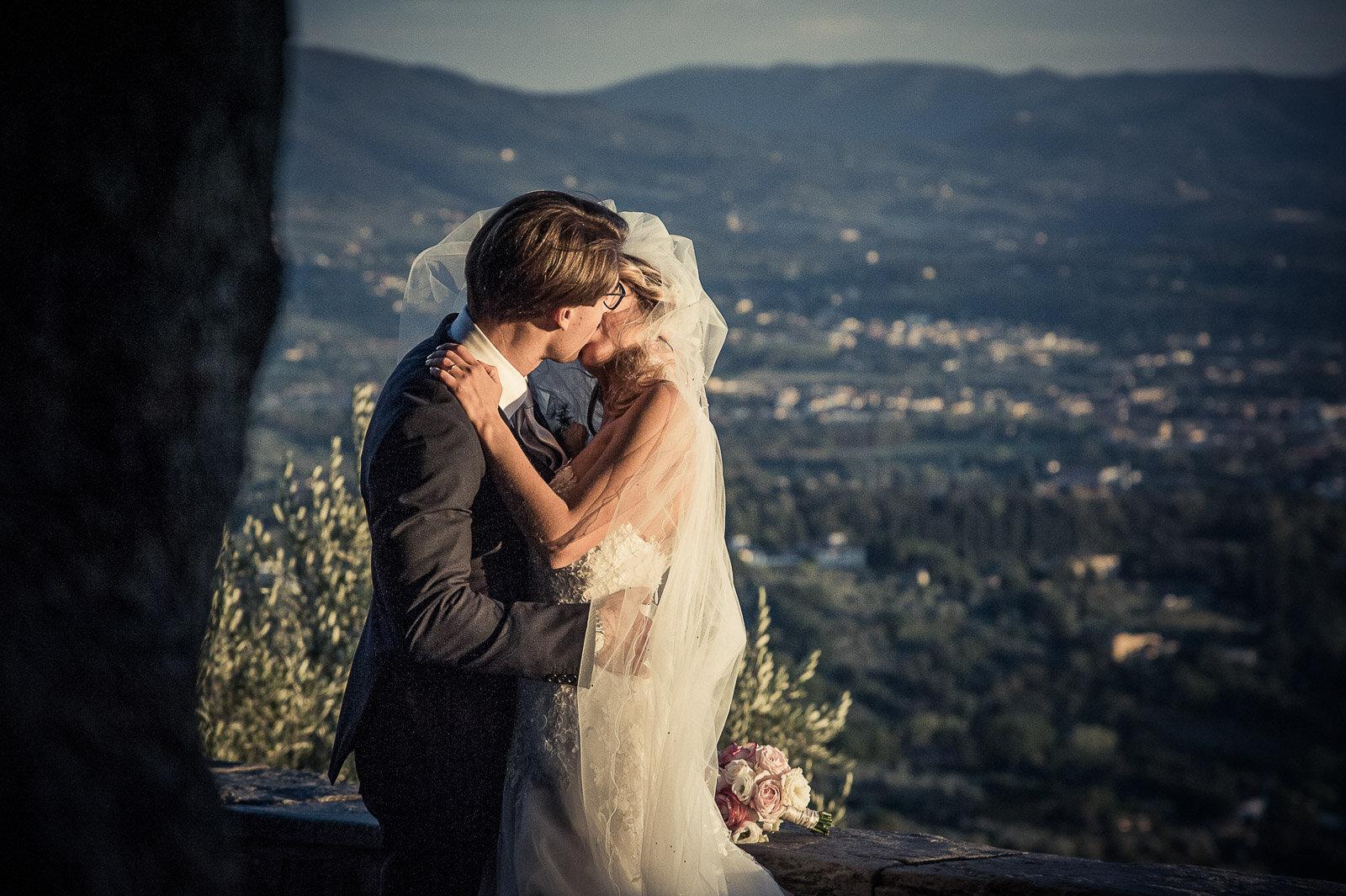 Beauty Couple in Fiesole 22.jpg