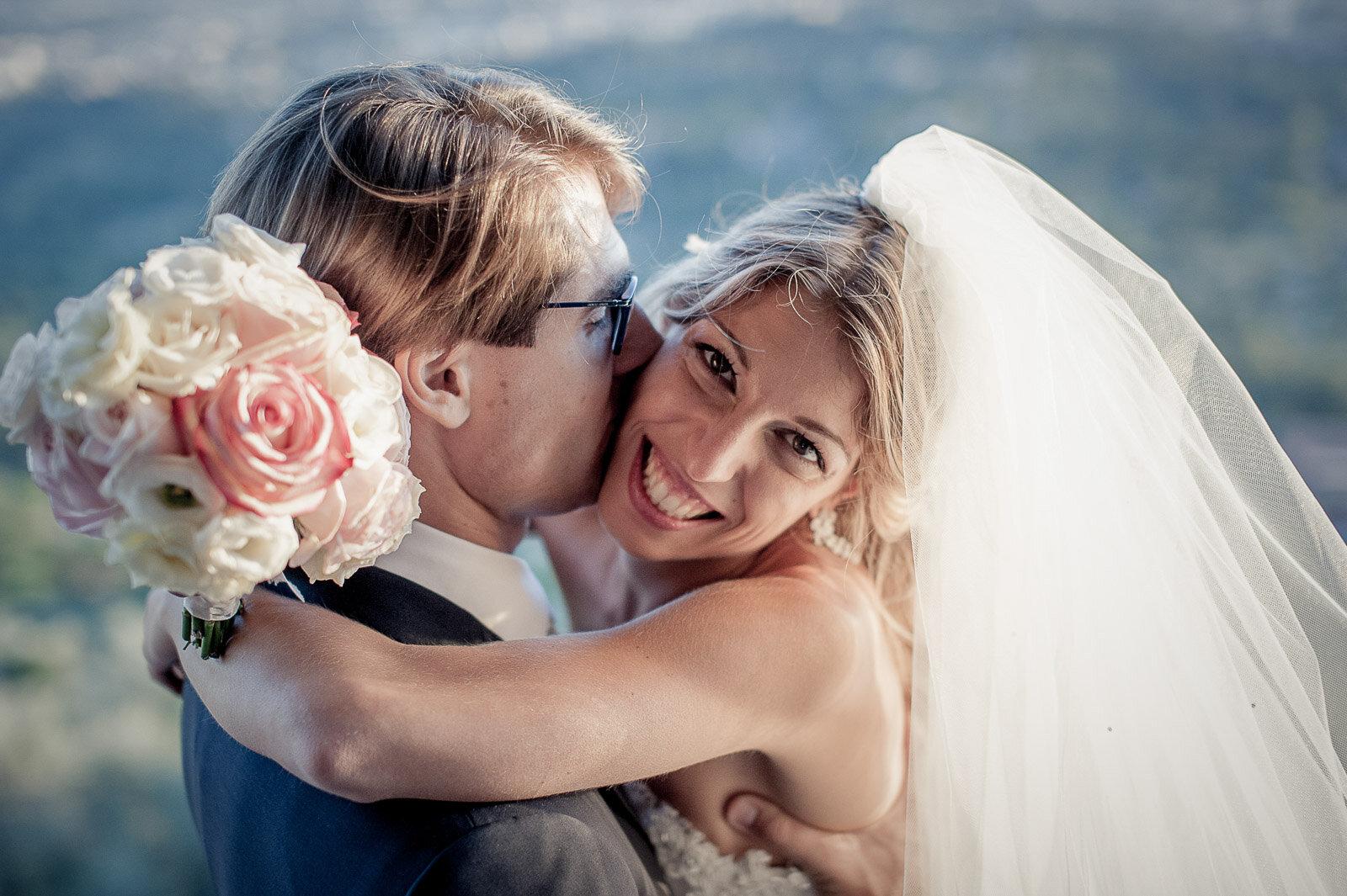 Beauty Couple in Fiesole 23.jpg