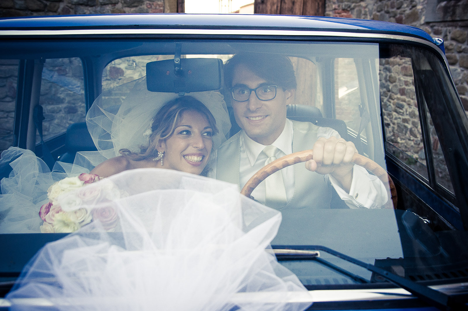 Beauty Couple in Fiesole 25.jpg