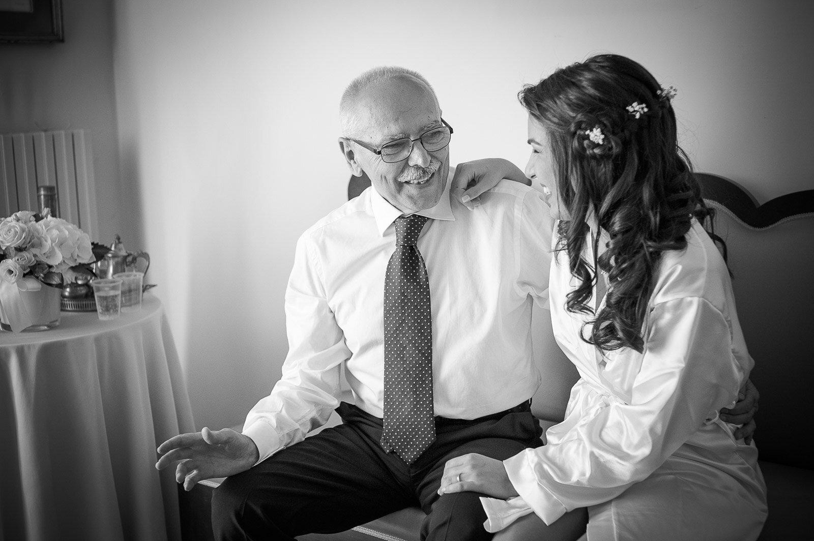 Happy Marriage in Nardò e Masseria Appidè 11.jpg