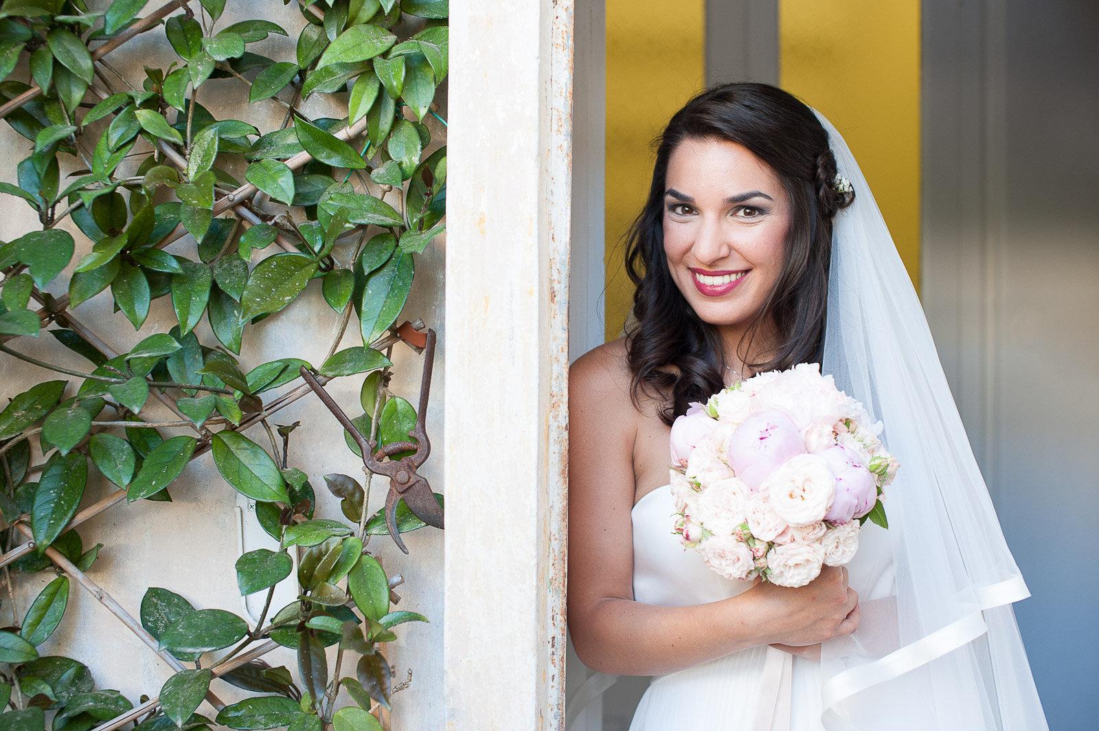 Happy Marriage in Nardò e Masseria Appidè 14.jpg