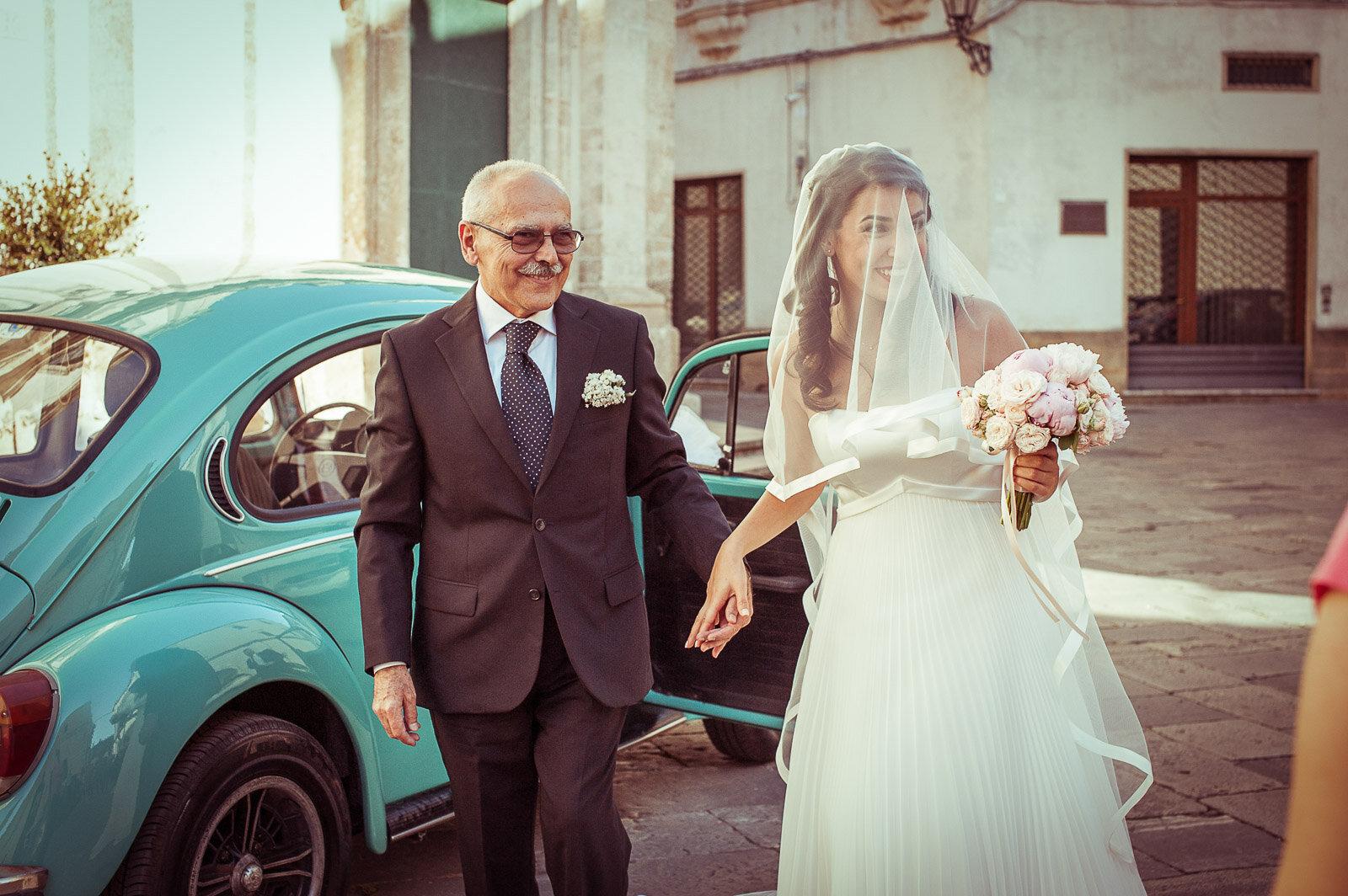 Happy Marriage in Nardò e Masseria Appidè 15.jpg