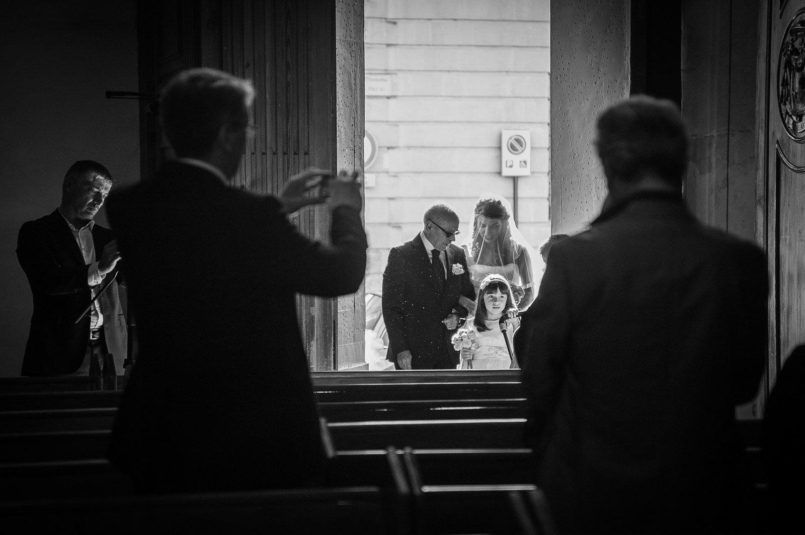Happy Marriage in Nardò e Masseria Appidè 16.jpg