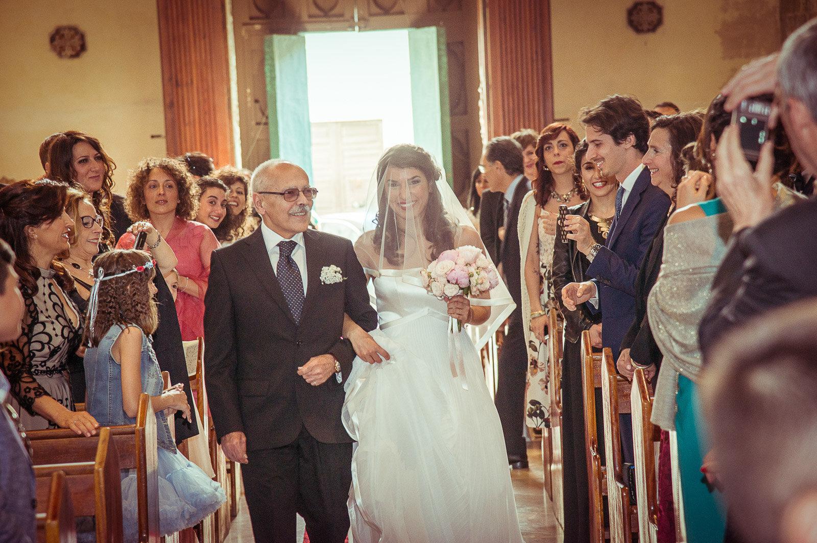 Happy Marriage in Nardò e Masseria Appidè 17.jpg